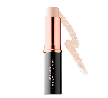 CLICK & FIND YOUR ANASTASIA SHADE