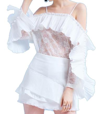 blouse white storets.jpg