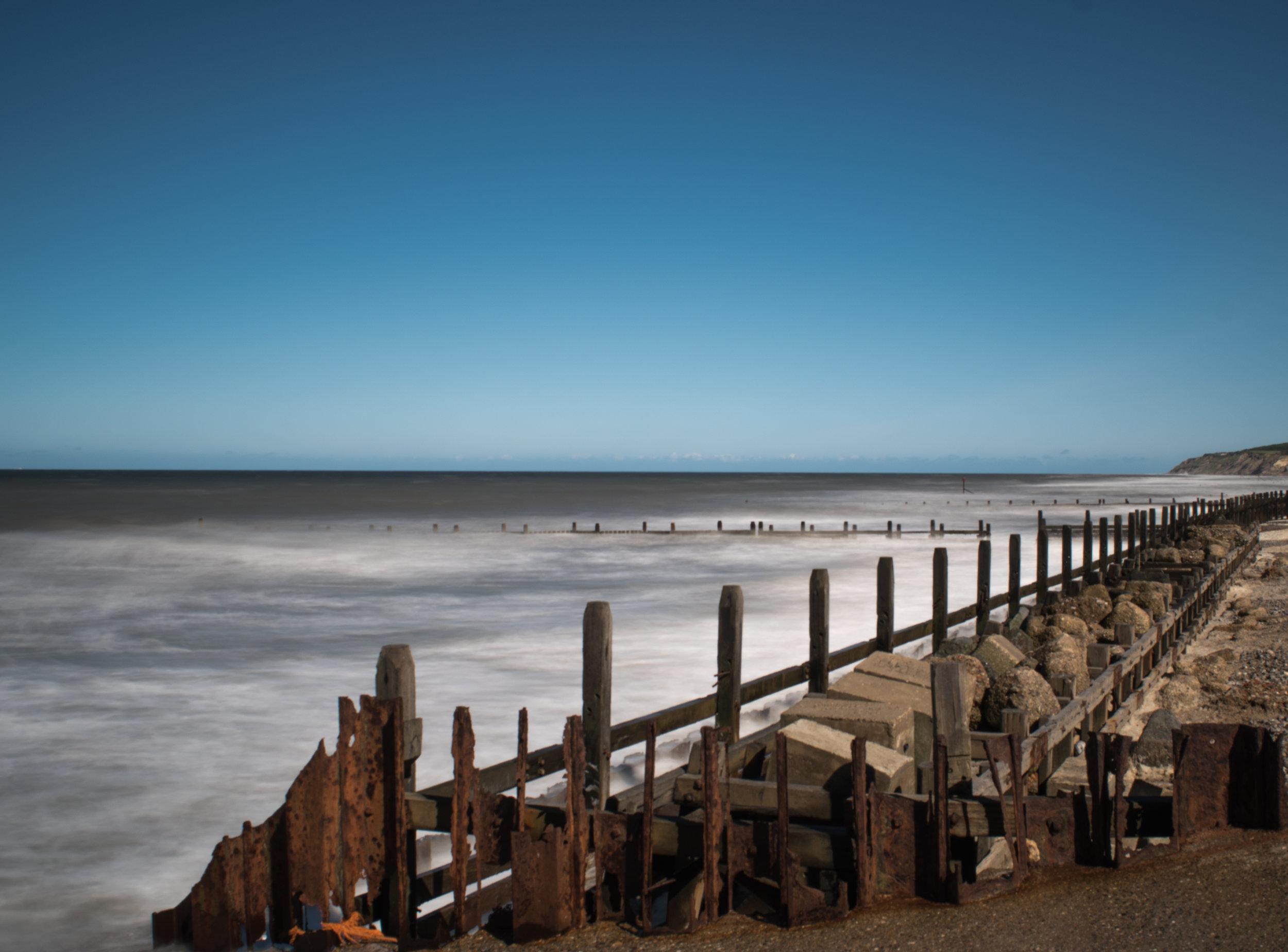 coastlines_-13.jpg