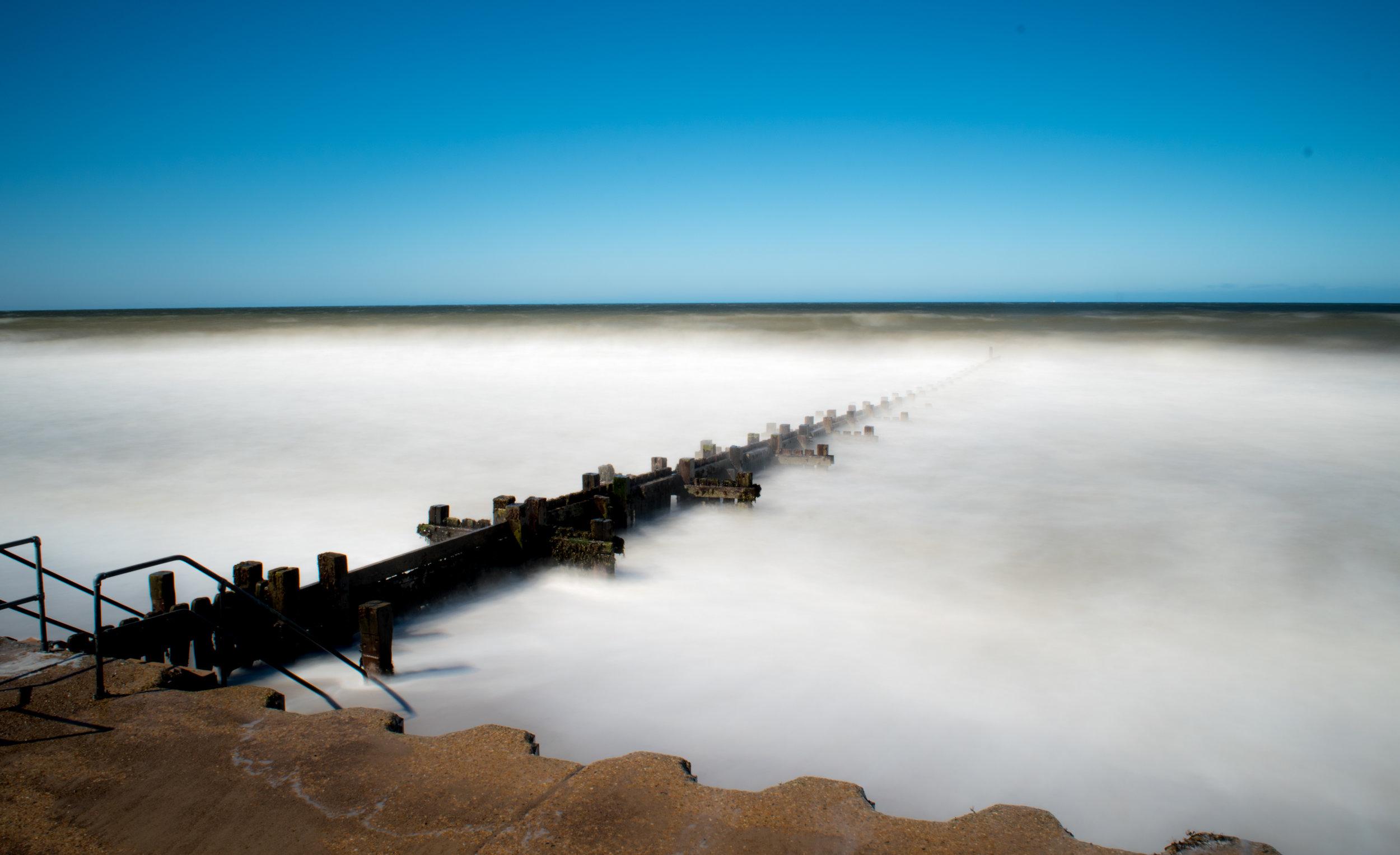 coastlines_-15.jpg