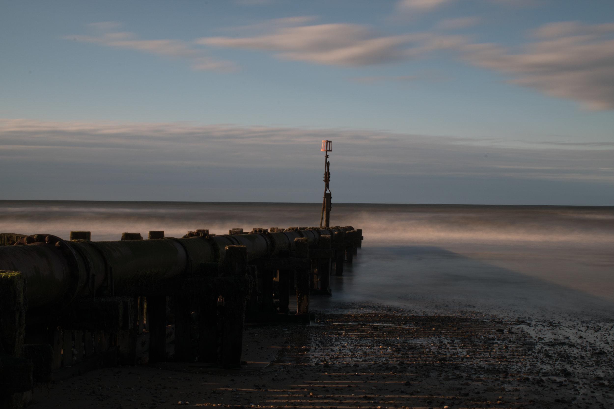 coastlines_-16.jpg