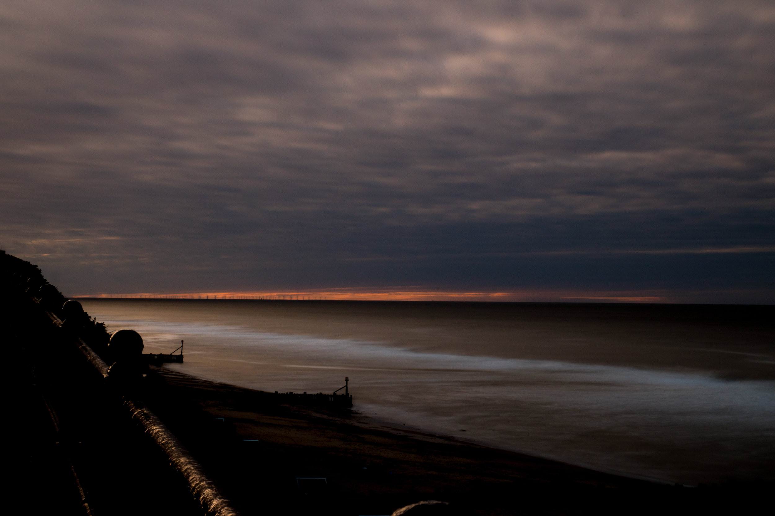 coastlines_-25.jpg