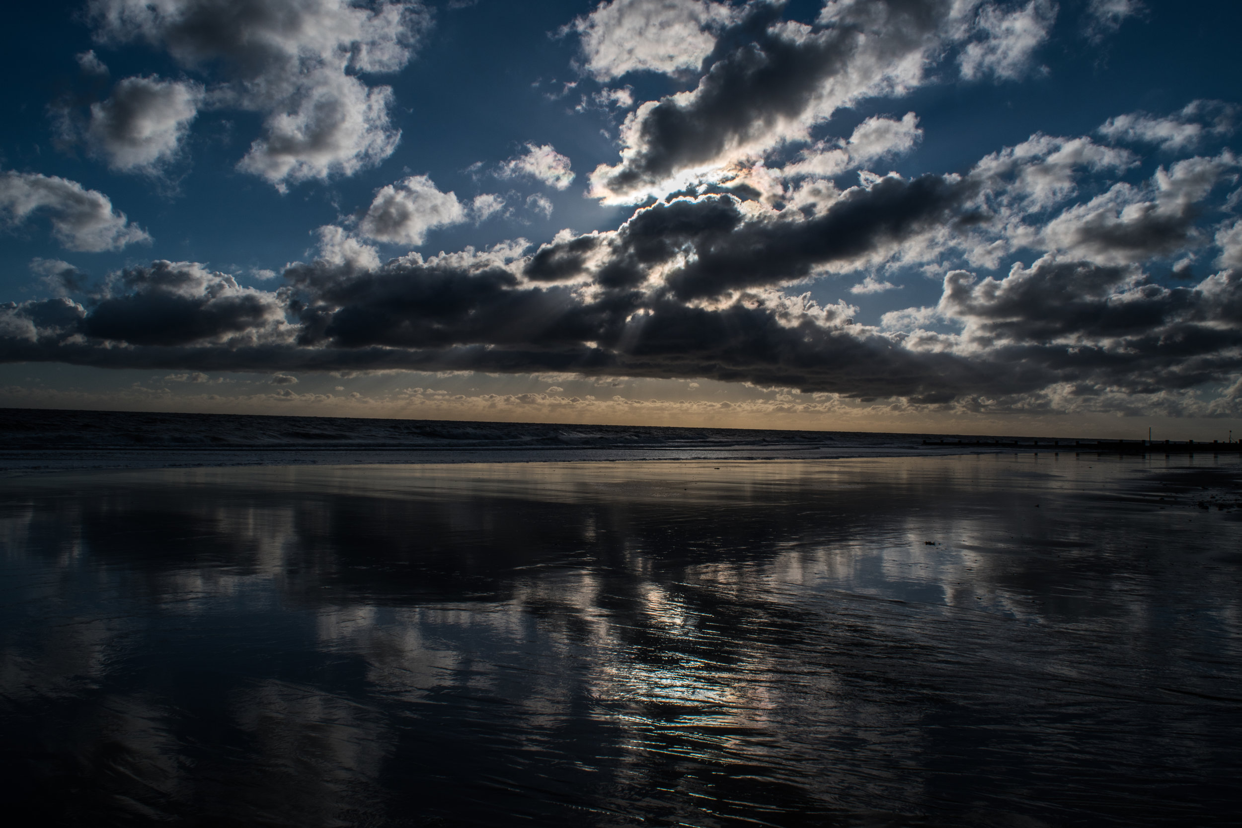 coastlines_-19.jpg