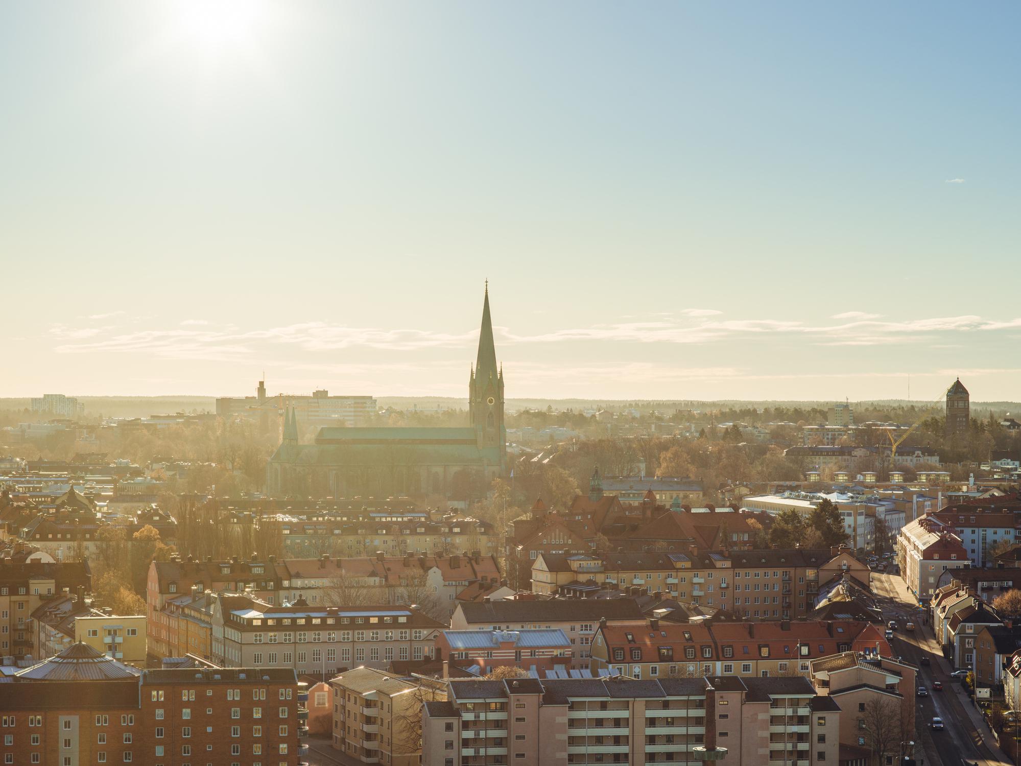 Linköping.jpg