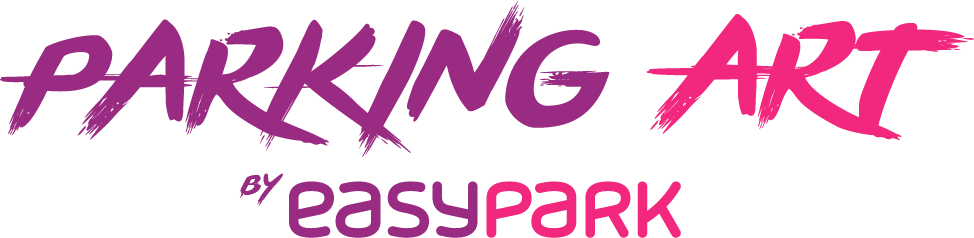 Parking Art – By EasyPark-logo.png