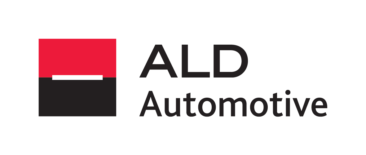 ALD leasing.png