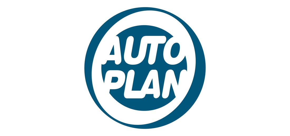 Autoplan2.jpg