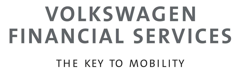 VWFS_Logo_Willkommen.jpg
