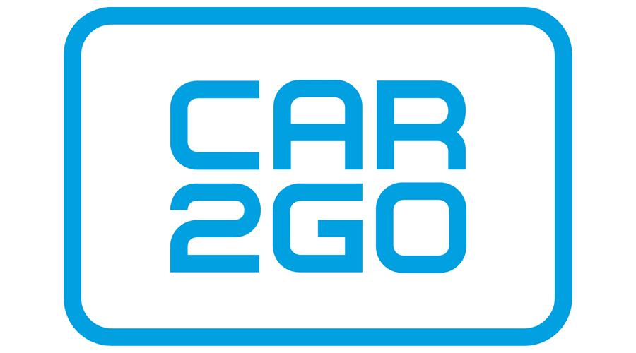 car2go-logo-vector.png