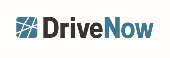 DRIVENOW 2.jpg