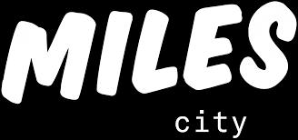 Miles liten.png