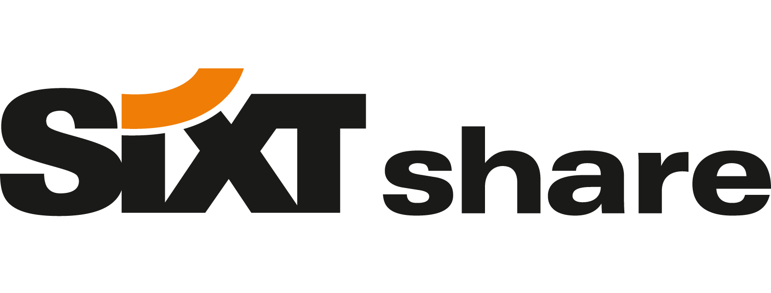 Sixt_share2.png