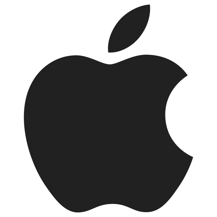 Apple-Logo-Png-715x715.png