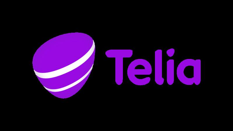 TELIA_P_RGB.png