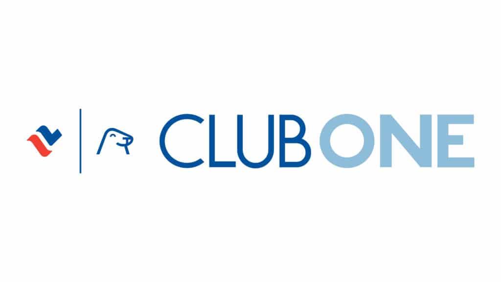 club-one-1024x576.jpg