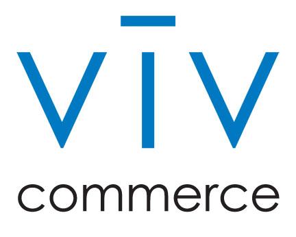 LOGO-viv-commerce.jpg