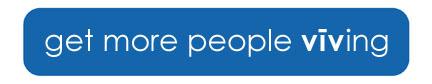 refer-people-to-viv.jpg