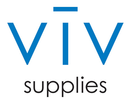 LOGO-viv-supplies.jpg