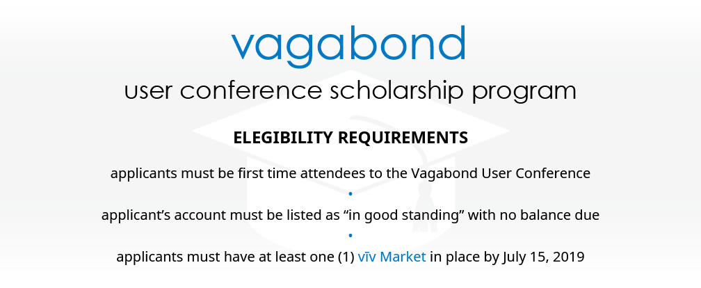 vagabond-user-conf-scholarship-eligibility.png