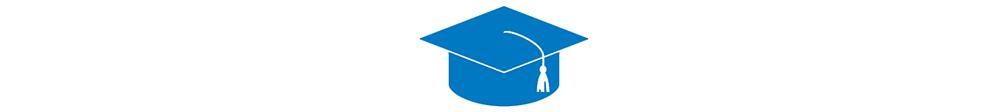 vagabond-user-conference-scholarship-program-cap.jpg