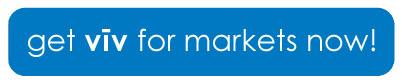 get-viv-for-markets-now.jpg