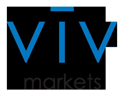 LOGO-viv-markets-RGB.png