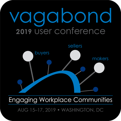 vagabond-viv-user-conference-2019-nationals-baseball.png