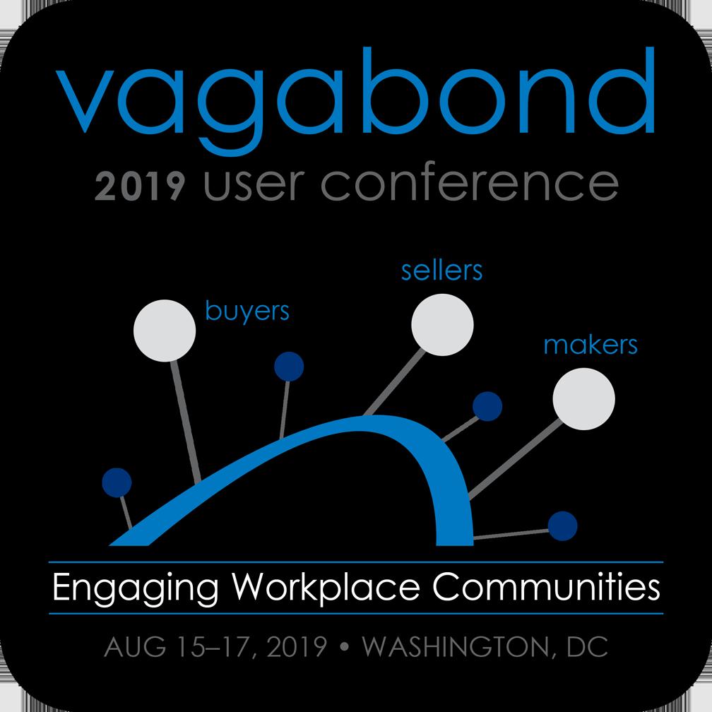 vagabond-user-conf-2019-buy-sell-make.png