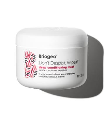 Briogeo Don't Despair Repair