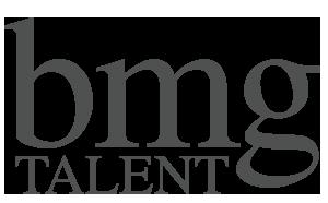 bmg talent.png