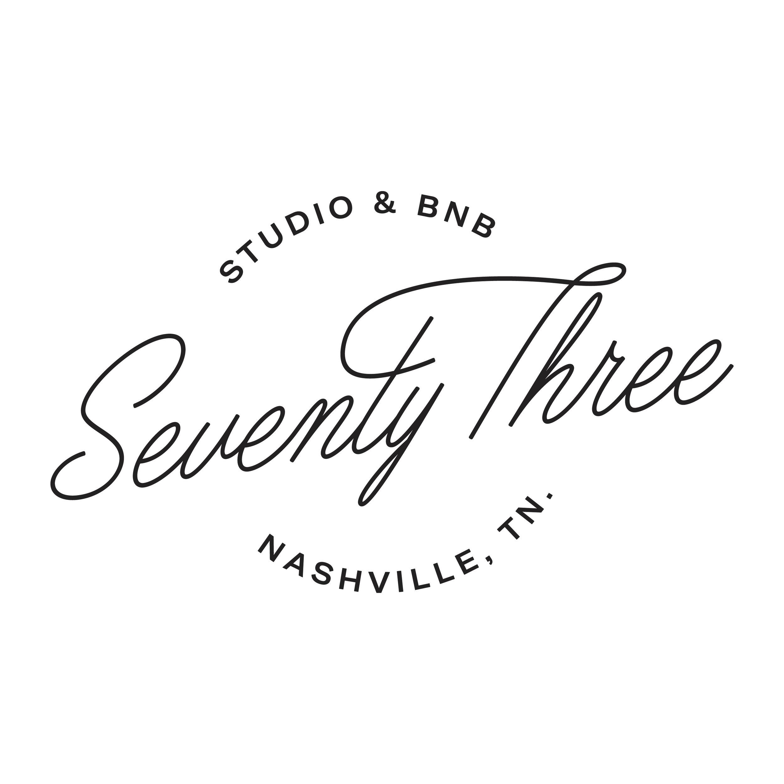 SeventyThree_Logo-01.jpg