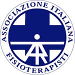 Socio Associazione Italiana Fisioterapisti