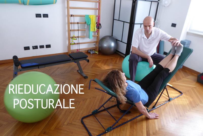 movens - carosello 1 BIS.jpg