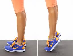 Ankle elastic2.jpg