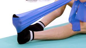 elastic ankle.jpg