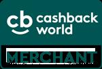 official-cashback-merchant-logo-web_25.png