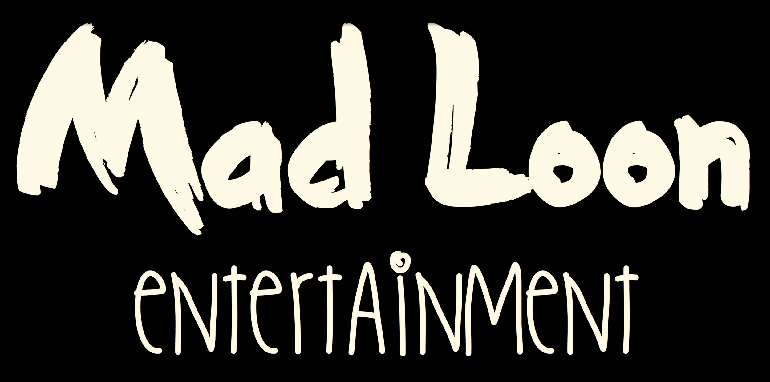 Mad Loon Entertainment