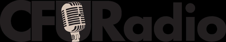 CFUR Radio Society