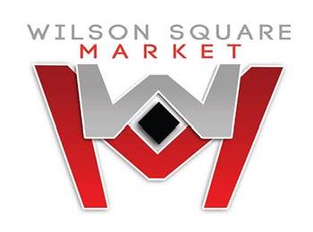 Wilson Square Community Farmers Market