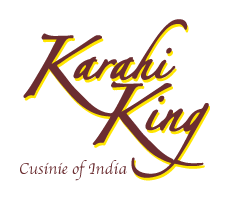 KarahiKing-Logo2.png