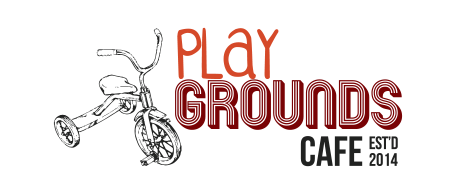 Playgrounds logo.png