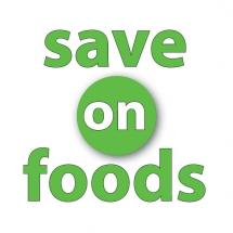save on logo.jpg
