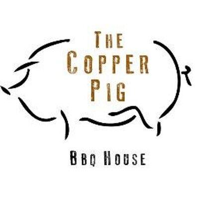 copper pig .jpeg