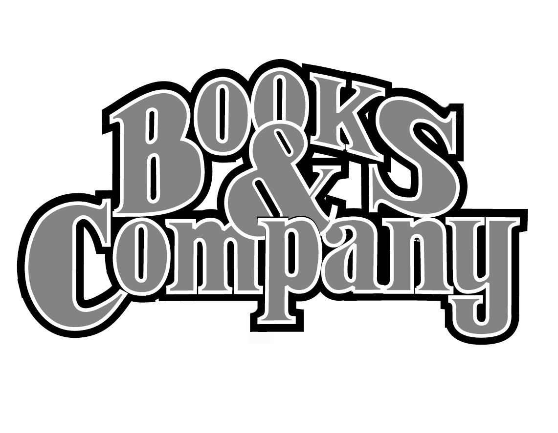 books and co.jpg