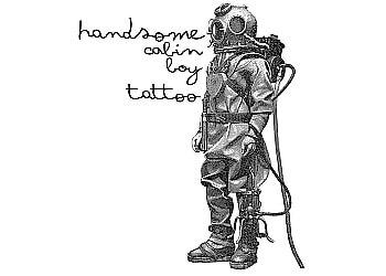 HandsomeCabinBoyTattoo-PrinceGeorge-BC.jpeg