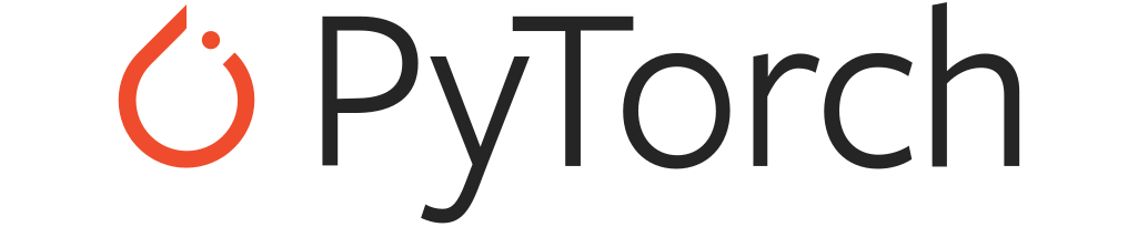 Pytorch_logo.png