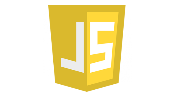 logo-javascript-png-html-code-allows-to-embed-javascript-logo-in-your-website-587.png