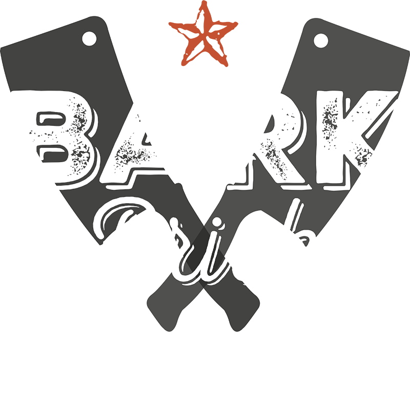 Bark-and-Brisket-Street-BBQ.jpg