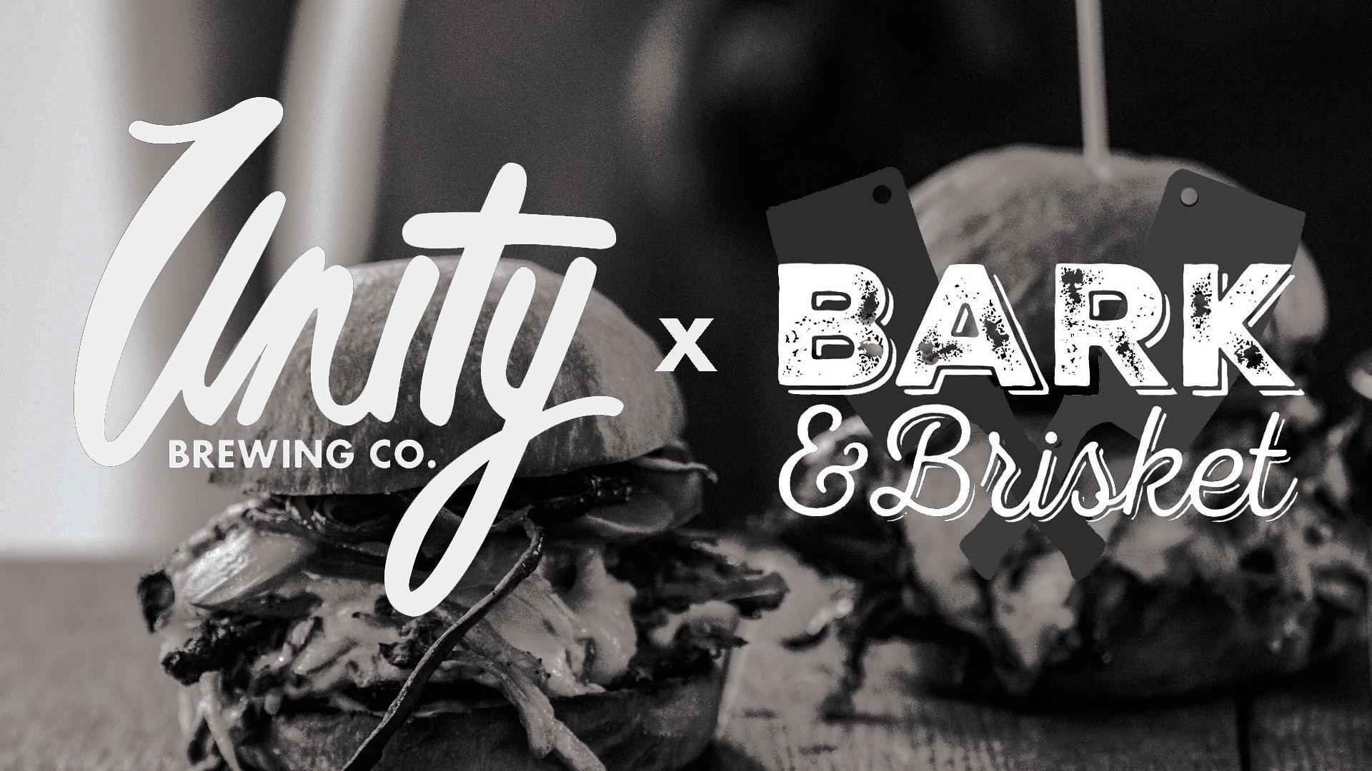 Unity x B&B .jpg