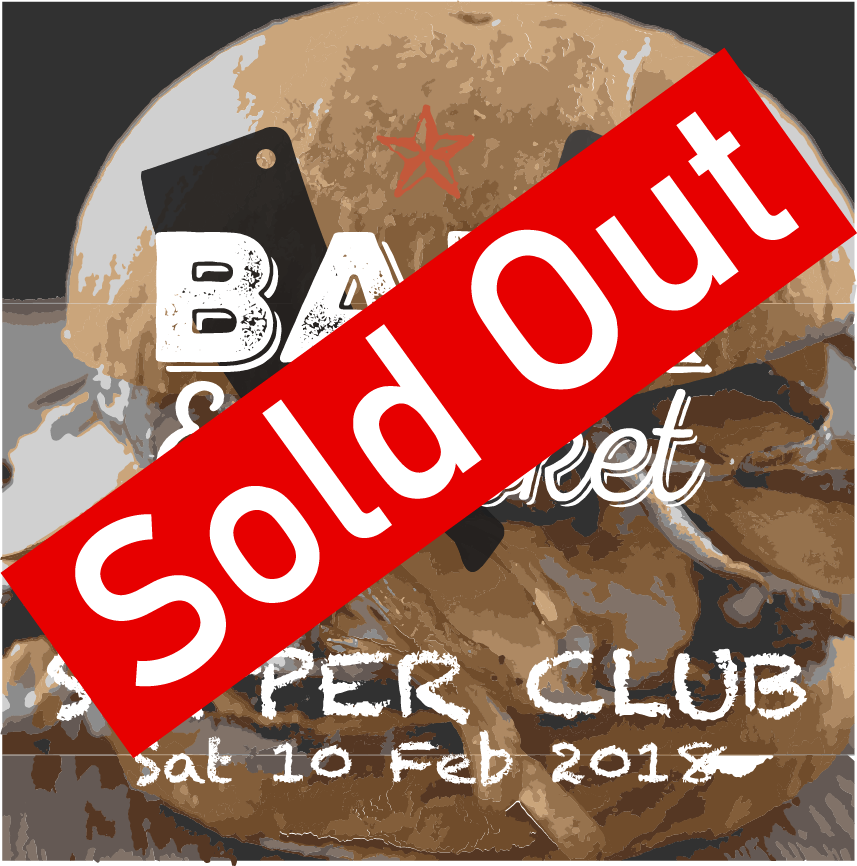 FebSupperClubSqSoldOut.png